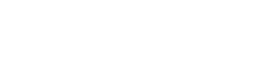 The Cabinet Gallery Logo